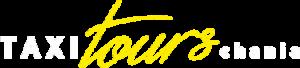 logo-home-text